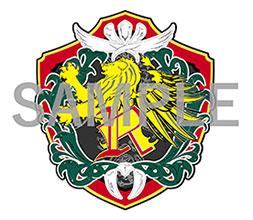 帝国_ラインハルト艦隊_部隊章